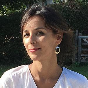 Isabel-Pino-de-Juana